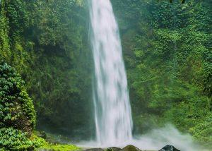 Slow Dive Indopazifik Indonesien