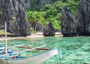 Slow Dive Indopazifik Philippinen